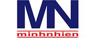 Công Ty CP SX TM Dược phẩm Minh NHiên